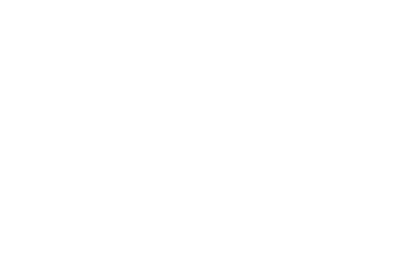 Jo Roy  - Director. Choreographer. Dancer. Editor.